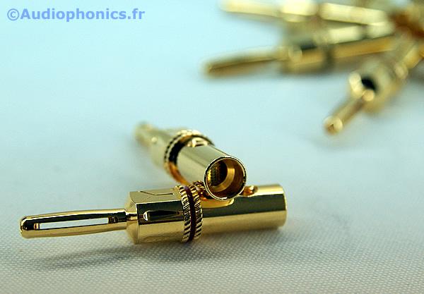https://www.audiophonics.fr/images2/4726_YARBO-SC-1008G_4.jpg