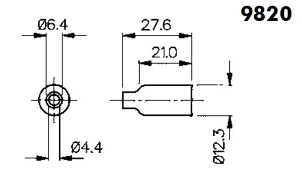 https://www.audiophonics.fr/images2/4728_BULGIN-9820_CAPUCHON-PVC_2.jpg