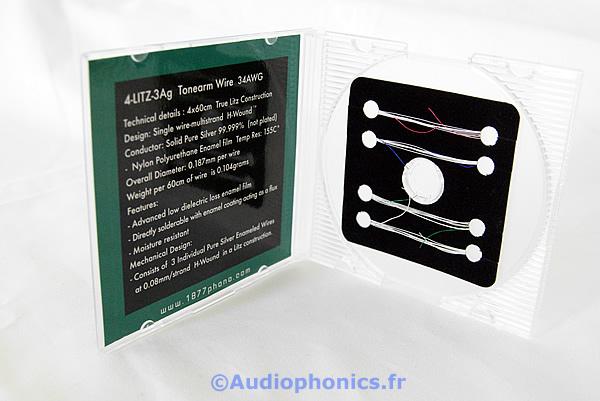 https://www.audiophonics.fr/images2/4729_1877PHONO-LITZ_3.jpg