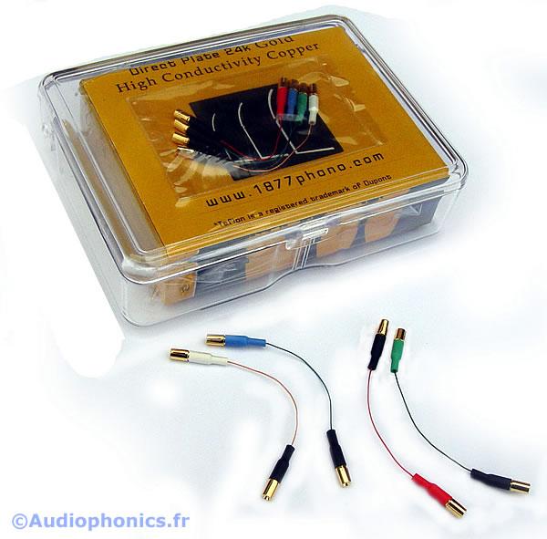 https://www.audiophonics.fr/images2/4731_1877PHONO-DEVILS-HAIR_1.jpg