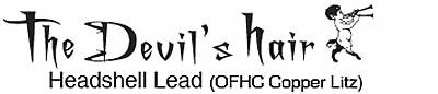 https://www.audiophonics.fr/images2/4731_1877PHONO-DEVILS-HAIR_2.jpg