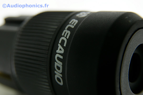 https://www.audiophonics.fr/images2/4732_ELECAUDIO_PS-22G_6.jpg