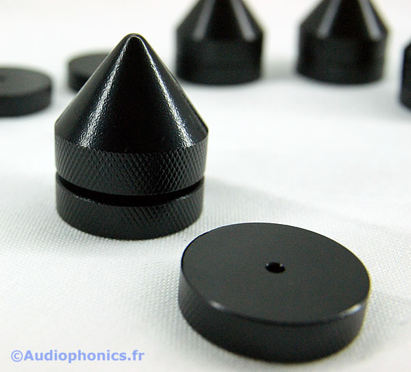 https://www.audiophonics.fr/images2/4737_POINTES-LAITON-BLACK_3.jpg