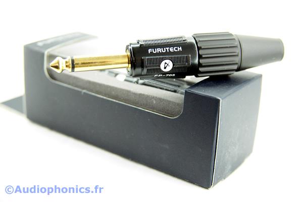 https://www.audiophonics.fr/images2/4743_FURUTECH-FP-703_2.jpg