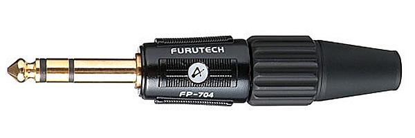 https://www.audiophonics.fr/images2/4744_FURUTECH-FP-704(G)_1.jpg