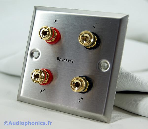 https://www.audiophonics.fr/images2/4747_PLAQUE-MURALE-4HP_1.jpg
