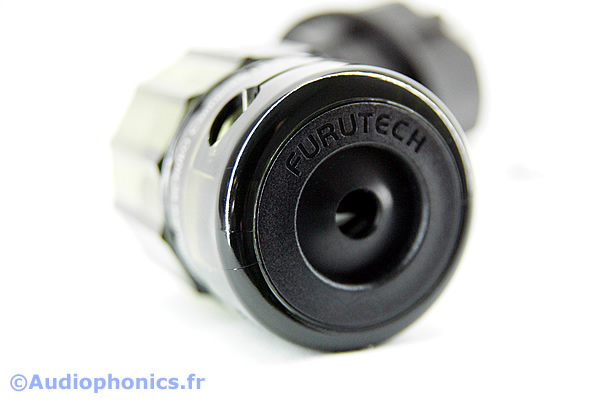 https://www.audiophonics.fr/images2/4754_FURUTECH-FI-E38(R)_4.jpg