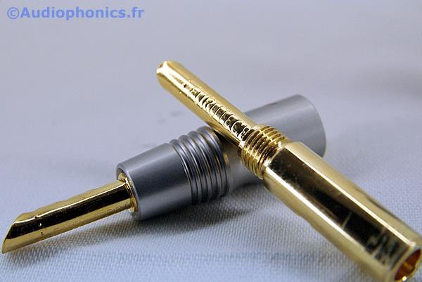 https://www.audiophonics.fr/images2/4755_FURUTECH-FP-200B_2.jpg