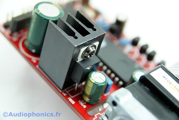 https://www.audiophonics.fr/images2/4764_LITE_CONTROLEUR-VOLUME-4CH_7.jpg