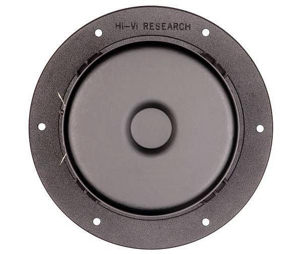 https://www.audiophonics.fr/images2/4779_SWANS-HIVI-W5_2.jpg