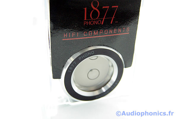 https://www.audiophonics.fr/images2/4815_1877PHONO-LEVEL10_2.jpg