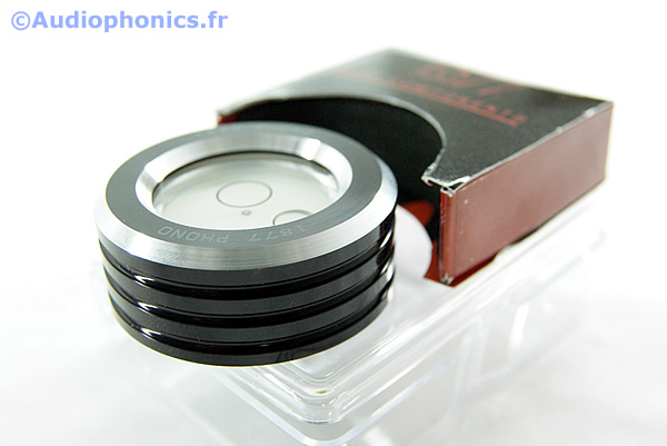 https://www.audiophonics.fr/images2/4815_1877PHONO-LEVEL10_3.jpg