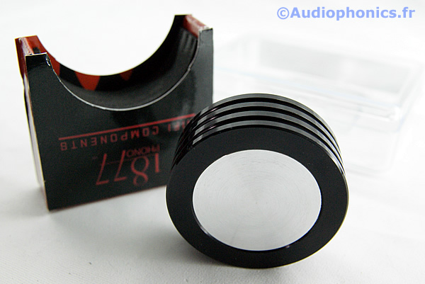 https://www.audiophonics.fr/images2/4815_1877PHONO-LEVEL10_4.jpg