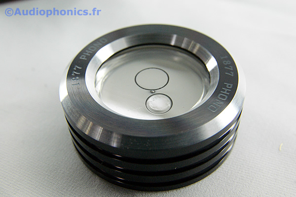 https://www.audiophonics.fr/images2/4815_1877PHONO-LEVEL10_5.jpg