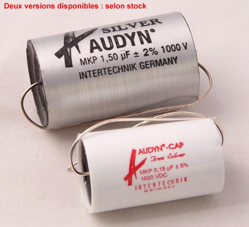 https://www.audiophonics.fr/images2/4849-4872_AUDYN-TRUE-SILVER_1.jpg