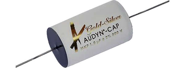 https://www.audiophonics.fr/images2/4873-4888_AUDYN-GOLD-SILVER_1.jpg