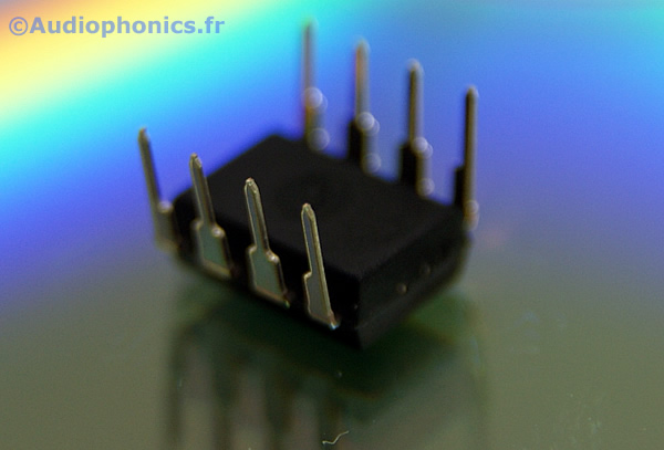 https://www.audiophonics.fr/images2/4927_TI-TLE2142CP_AOP_3.jpg