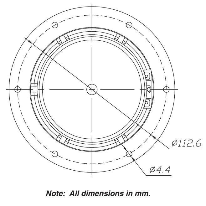 https://www.audiophonics.fr/images2/4947/4947_RS125_DAYTON_4.jpg