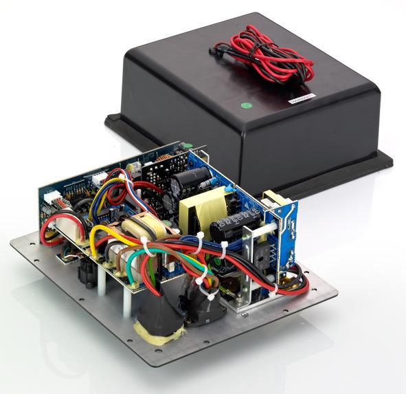Atohm_S300_subwoofer_amplifier_2.jpg