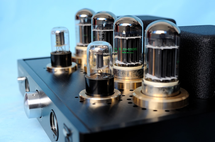 https://www.audiophonics.fr/images2/5222/5222_littledot_mk6_amplifier1.jpg