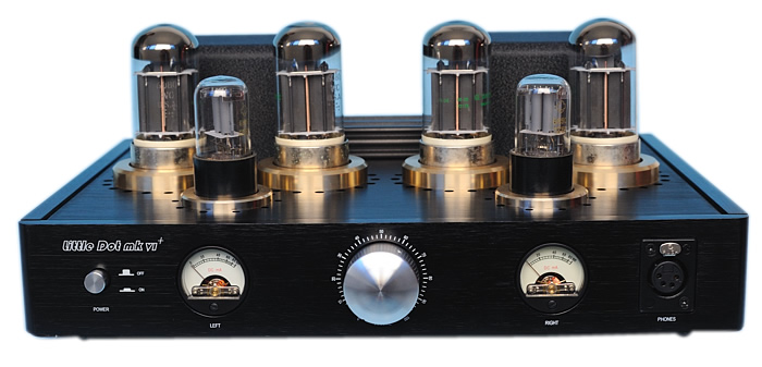 https://www.audiophonics.fr/images2/5222/5222_littledot_mk6_amplifier_3.jpg