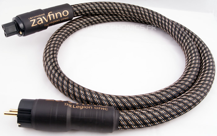 https://www.audiophonics.fr/images2/5322/5322_1877phono_legion_cable_secteur_6.jpg