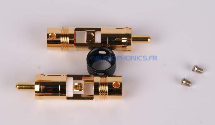 https://www.audiophonics.fr/images2/5452/5452_1877Phono_ZRP-4_OCC_black-3.jpg