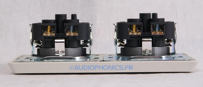 https://www.audiophonics.fr/images2/5559/5559_FURUTECH_FPSWSDG_3.jpg