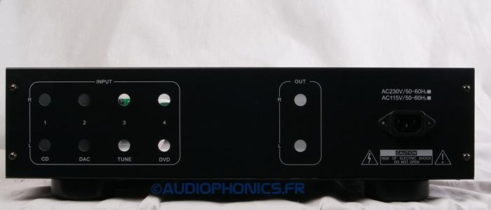 https://www.audiophonics.fr/images2/5562/5562_LITE_A28_2.jpg