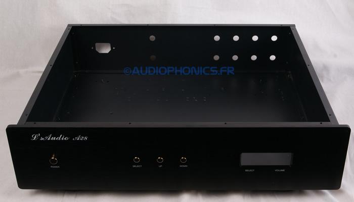 https://www.audiophonics.fr/images2/5564/5564_LITE_A28_1.jpg