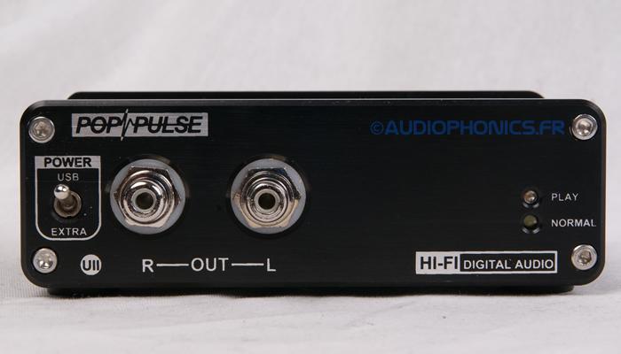 https://www.audiophonics.fr/images2/5593/5593_POPPULSE_UII_1.jpg