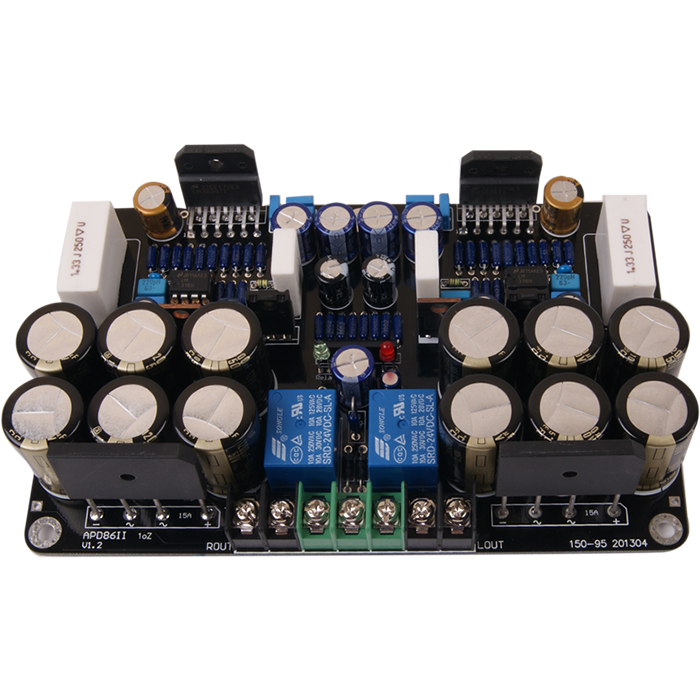 https://www.audiophonics.fr/images2/5772/5772_module_thumbs.png