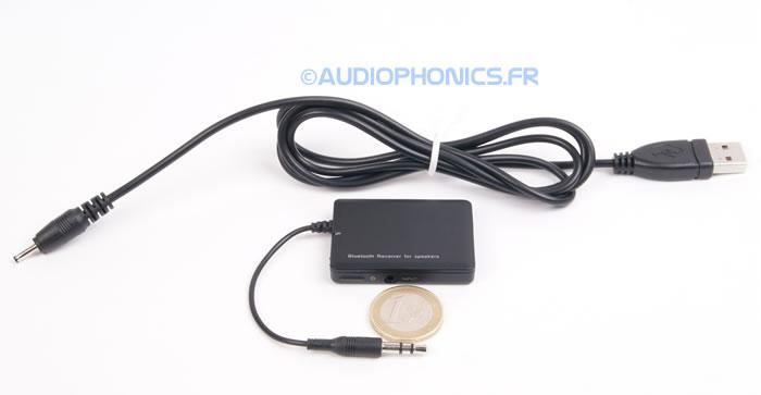 https://www.audiophonics.fr/images2/5775/5575_BLUE_AD2P_2.jpg