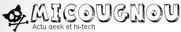 https://www.audiophonics.fr/images2/5807/micougnou.jpg