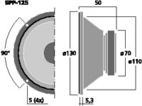https://www.audiophonics.fr/images2/5823/5823_SPP-125_3.jpg