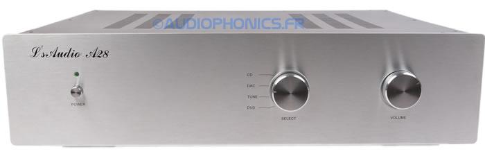 https://www.audiophonics.fr/images2/5879/5879_LITE_PREA28S_1.jpg