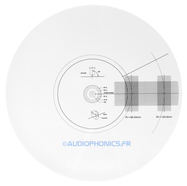 https://www.audiophonics.fr/images2/5931/5931_DYNAVOXSTROBOSCOPICDISC_2.jpg