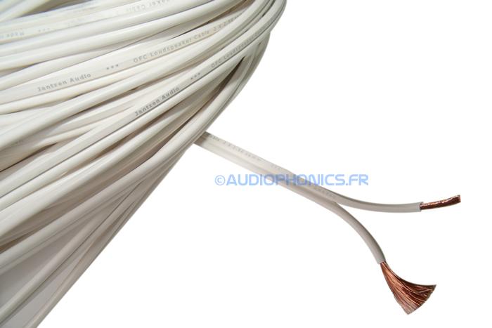 https://www.audiophonics.fr/images2/6092/6092_JANTZENAUDIOSUPRA5N_1.jpg