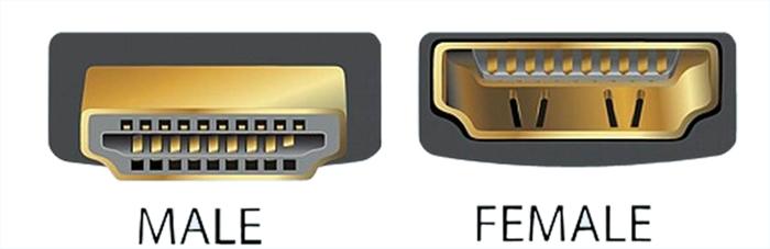 https://www.audiophonics.fr/images2/6124/6124_HDMI90DG.jpg