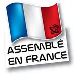 https://www.audiophonics.fr/images2/6438/LogoFrance.jpg