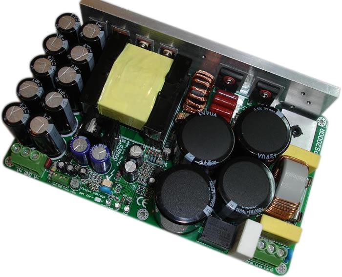 https://www.audiophonics.fr/images2/6601/6601_SMPS2000R.jpg