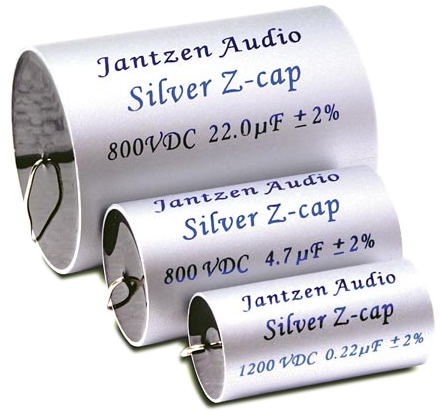 https://www.audiophonics.fr/images2/6607/6607_SILVERZCAP_1.jpg