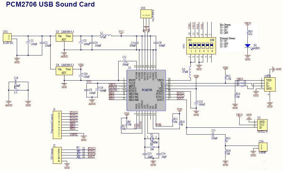 https://www.audiophonics.fr/images2/6677/6677_AMC_PCM2706_schema_USB.jpg