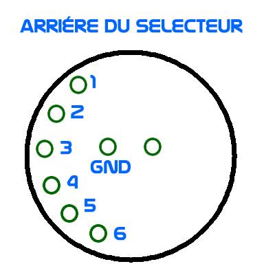 https://www.audiophonics.fr/images2/6683/6683_AMC6CHSELECTOR_3.jpg