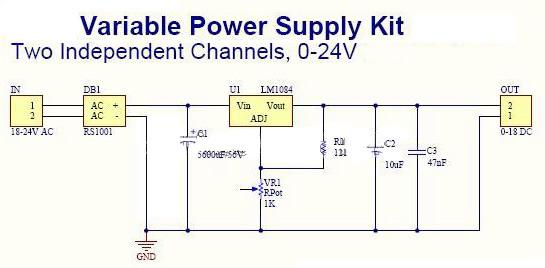https://www.audiophonics.fr/images2/6684/schema-amc_powersupply_kit.jpg