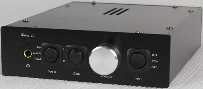https://www.audiophonics.fr/images2/6859/6859_audio-gd_nfb-11-2014_ampli_dac_1.jpg