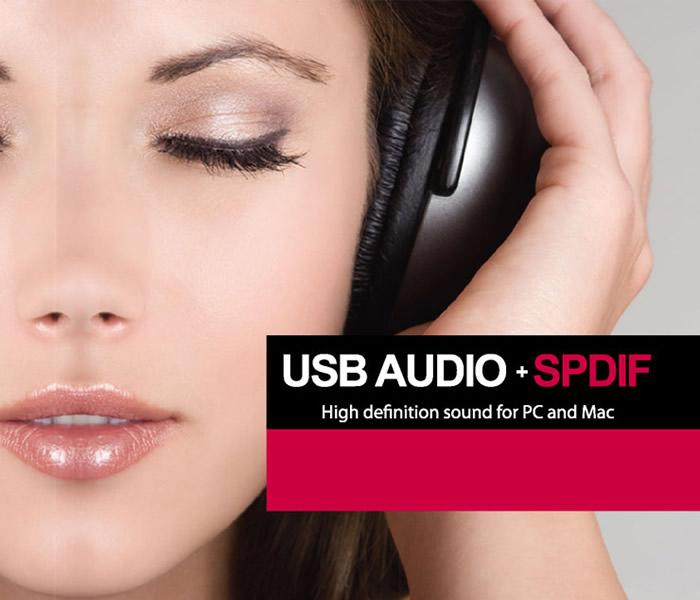 https://www.audiophonics.fr/images2/6978/6978_AIM_AS302S_3.jpg