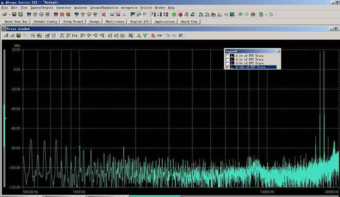 https://www.audiophonics.fr/images2/7036/7036_LJ_MX50SE_5.jpg