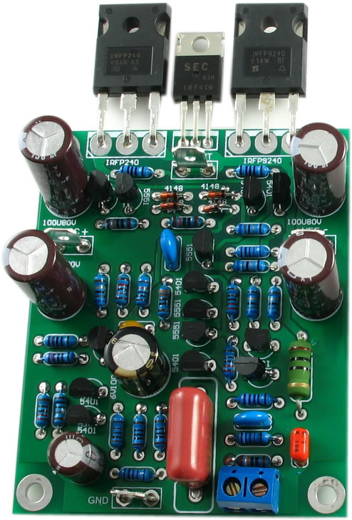 https://www.audiophonics.fr/images2/7039/7039_LJ_L7_MOSFET_1.jpg