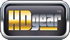 https://www.audiophonics.fr/images2/7043/7043_HDGEAR_SUPERTHIN_HDMI_1.jpg